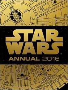 2016 annuals 50p @ Tesco