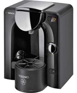 Tassimo T55 Charmy multi drinks machine £69.99  @ Argos