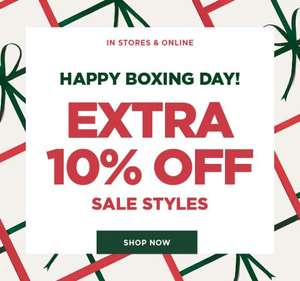 Mango Outlet winter sale + 10% off! Womens clothes starting £2.99 @ mango outlet