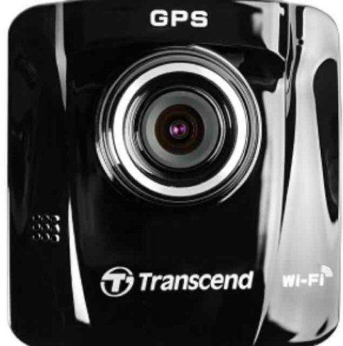 Transcend DrivePro 220 Dash Cam  £99 @ Halfords