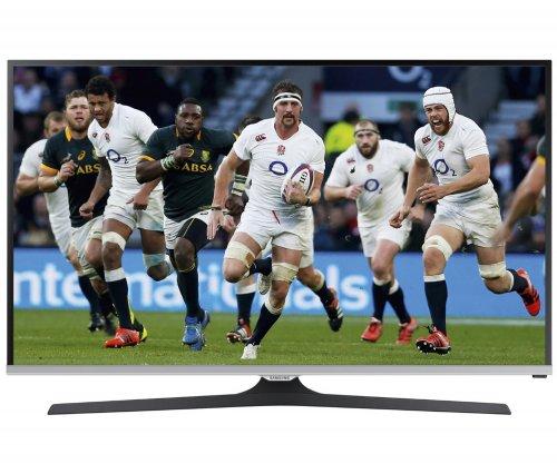 "Samsung UE32J5100 32"" 1080p Freeview HD TV including 6 yr guarantee £189 @ Richer Sounds Instore"