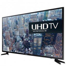 "SAMSUNG UE40JU6000 40"" 4K SMART TV £379.00 @ Bestavdeals"