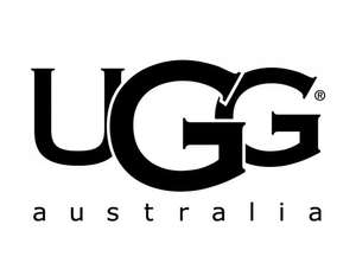 50% off @ UGG