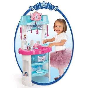 Disney Frozen Kitchen was £80 now £19.99 @ toys r us free c &c