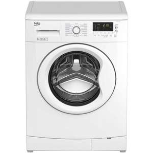 Beko WMB91233LW 9Kg A+++ Washing Machine  was £259 now £199 @ AO