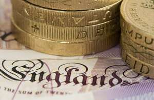 Banks launch fee-free accounts; No charge for missing direct debit or standing order