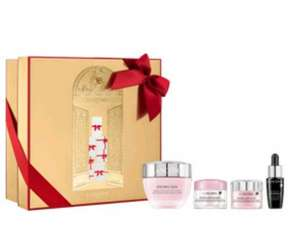 Lancome Hydra Zen Gift Set £26.47 instead of £39.99 @ Lancome