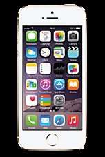 Apple iPhone 5S 16gb £239.99 @ Carphone Warehouse PAYG Upgrade