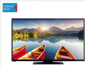 Digihome 42/278 42 Inch Full HD 1080p LED TV with Freeview was £249.00 now £169 @ Tesco Direct