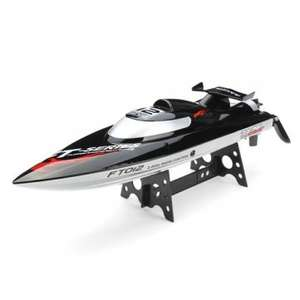 Ft012 Rc Boat £41.00 @ Gearbest
