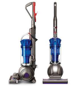Dyson DC41i MK2 Animal Upright Vacuum Cleaner £279 rgbdirect