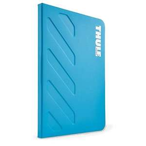 Thule Gauntlet  iPad air case £1.99  + £1.34 UK delivery  @ Amazon sold by net_price_direct.