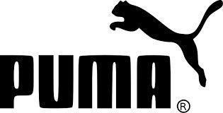 Puma men's jogging bottoms Decathlon £5 instore