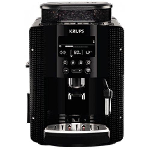 Krups EA8150 Espresseria Automatic Bean to Cup Coffee Machine £288.90 @ Go-electrical