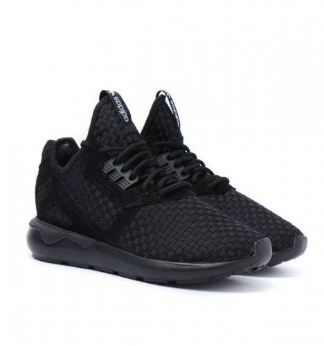 Adidas original Yeezy boost lookalikes? £63 @ woodhouseclothing.com