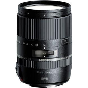 Tamron AF18-200mm DI II Zoom Lens £99 @ Argos