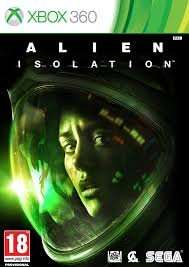 Alien Isolation - The Collection Xbox one £12.50 @ Xbox.com