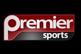 Premier Sports TV - Free To Air - Wed 30/12 - Fri 1/1 - includes HD