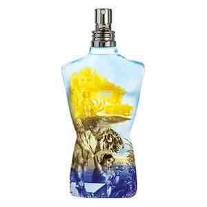 Jean Paul Gaultier Le Male Summer EDT £19.99 at The Perfume Shop