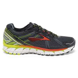 Brooks Adrenaline GTS 15 £66 at Achilles Heel