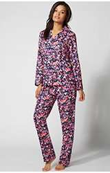 Pyjamas in a Bag Sets  (was £32) Now £8.00 @ Boux Avenue [**No referrals**]