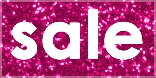 Bomb cosmetics 1/2 price sale on Christmas items