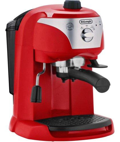 De'Longhi motivo Espresso/Cappuccino maker - £64.99 @ Argos down from £139.99