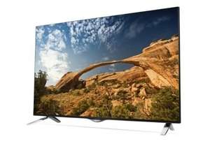 "LG 49UF695V Smart Ultra HD 4k 49"" £489 @ Appliance Electronics"