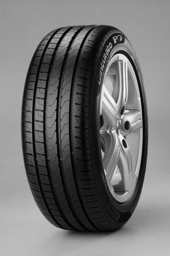 Pirelli Cinturato P7  205/55 R16 91V Fully Fitted  £50.00  f1autocentres