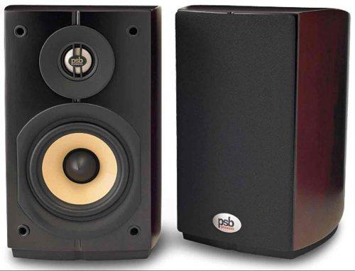 Hi-Fi Speakers PSB Imagine Mini less than half price at £249.00 @ Sevenoaks Sound