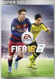 8000 Fifa points for £32.00