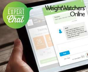 Weight Watchers Online (new members only) - pay only £24.50 for 3 months with code 4-16-1983-27681 (deal ends 02/01/2016)