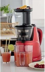 Aldi slow juicer £39.99 instore from 7th Jan