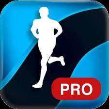 *** Runtastic PRO GPS iOS/iTunes *** Free for limited period ***
