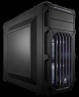 Custom mid range pc (warbird rs 10 based) £862.43 @ Yoyo tech