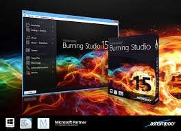 "Ashampoo Software ""Name the price"""