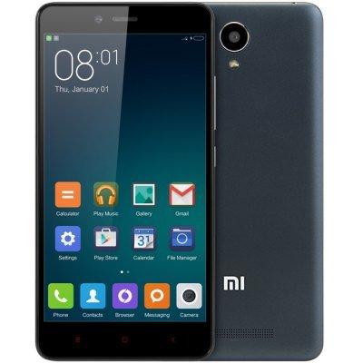XIAOMI RedMi Note 2 32GB 4G Phablet £111.76 @ Gearbest