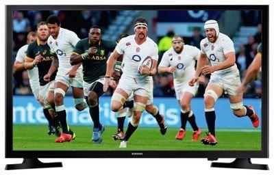Samsung 40 Inch UE40J5000 1080p LED TV only £219 @ Argos