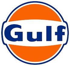 Diesel 96.9p at Gulf Didcot/Abingdon Sutton Courtenay Tyres 97p @ Gulf