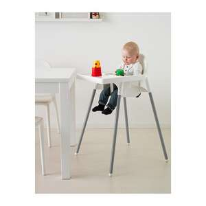 IKEA Baby High Chair - £13