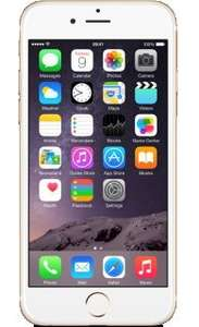 Iphone 6s, 600minutes, 5000 texts, 1GB £49.99 upfront £29.50 monthly @ ID network from Carphone warehouse via uswitch