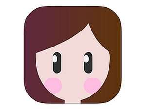 Microsoft Selfie (IOS) - Just Released and FREE @ iTunes