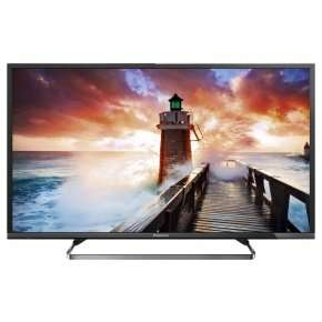 Panasonic Viera 50inch 4k Ultra HD TV (TX-50CX680B) £629 with 5 year warranty Crampton and Moore