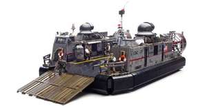 Mega Bloks Call Of Duty Hovercraft £149.99 @ Argos