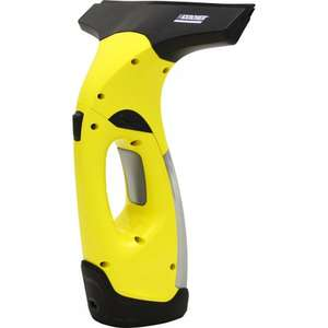karcher WV2 Window vac @ Sainsburys Instore for £30