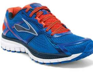 Brooks Ghost 8 Running Shoes £75 at Jarrold