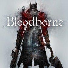[PS4] Bloodborne - £15.64 - PSN (Canada) [Complete - £24.49]