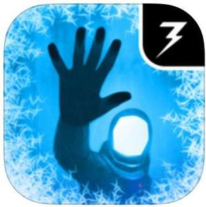 LifeLine: Silent Night and LifeLine 2 reduced from £2.29 to 79p each