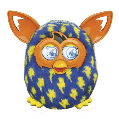 Furby Boom £14.99 @ B&M