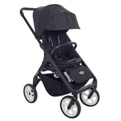 Easywalker Mini Stroller £215 @ Mothercare 50% off